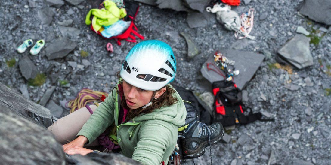 Women's International Climbing Meet 2016 Photography by Jessie Leong