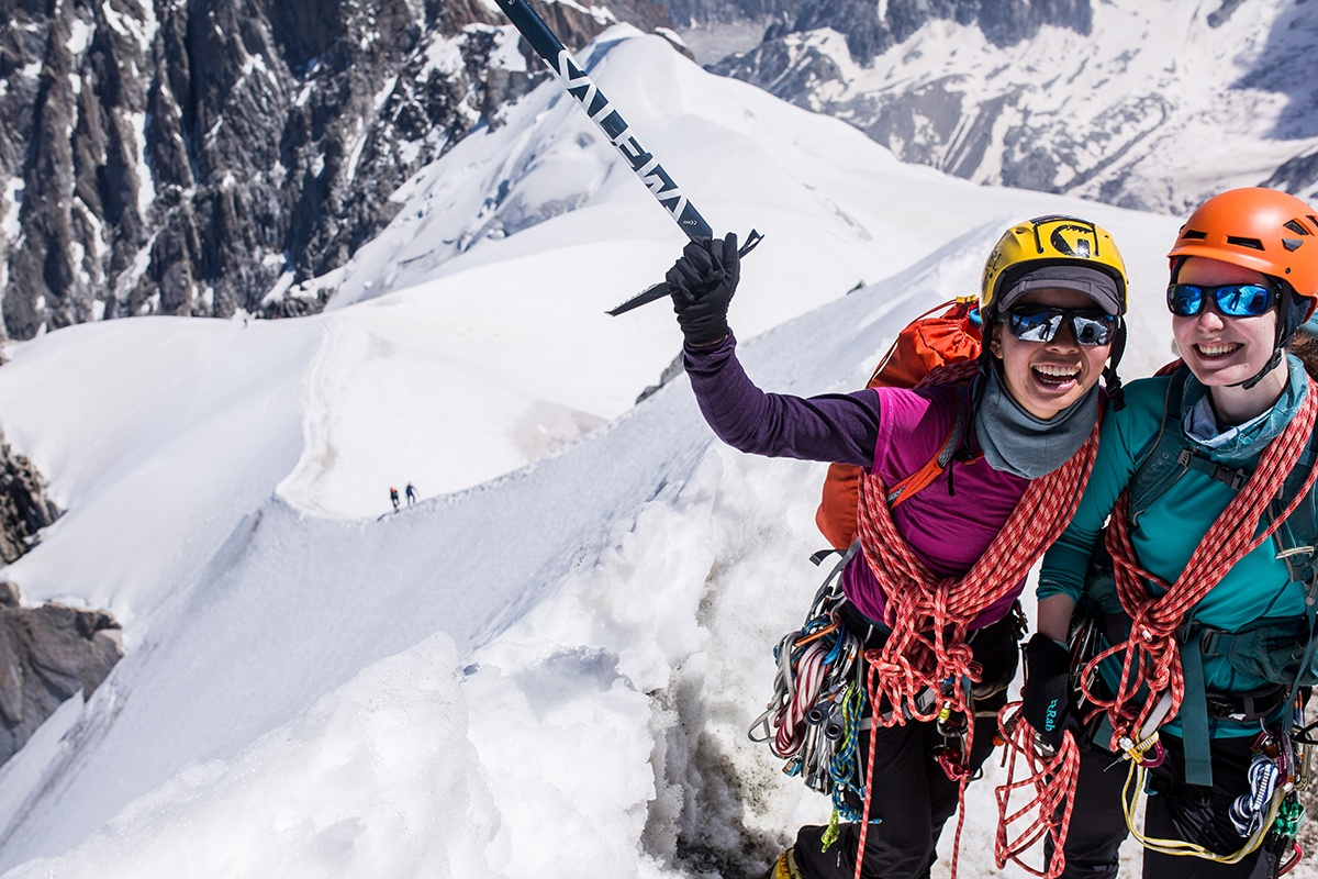 Salewa-Alpine-X